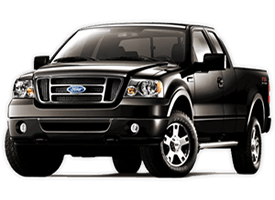 Gas & Diesel Truck repair by Rx Automotive in St Charles IL