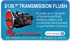 Transmission flush coupon toyota / Coupon codes for american