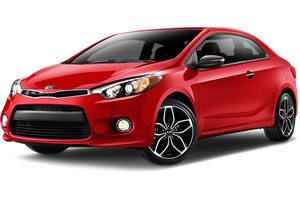 Rx Automotive offer Kia auto repair and maintenance in St Charles IL.