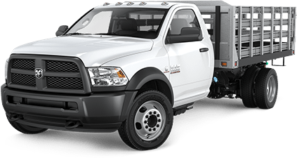 Rx Automotive offers Dodge Commercial vehicle and fleet repair and maintenance in St Charles, Geneva and Batavia.