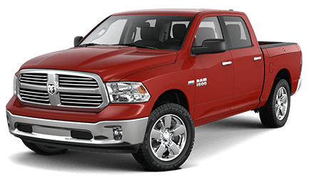 Rx Automotive offers Dodge Ram Truck repair and maintenance in St Charles, Geneva and Batavia.