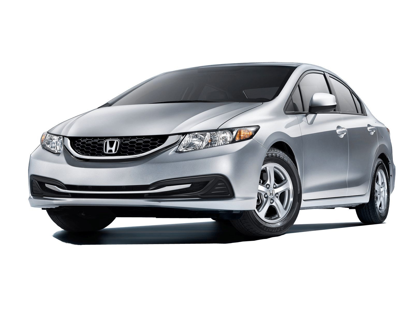Auto repair st charles il honda auto repair for Honda car repair