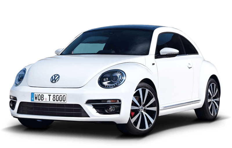 Rx Automotive offers Volkswagen auto repair and maintenance in St Charles, Geneva and Batavia