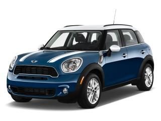 Rx Automotive offers Mini and Mini Cooper auto repair and maintenance in St Charles, Geneva and Batavia