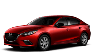 Mazda repair for St Charles, Geneva and Batavia.