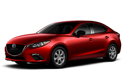 Rx Automotive offers Mazda auto repair and maintenance in St Charles, Geneva and Batavia