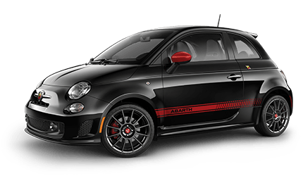 Rx Automotive offers Fiat auto repair and maintenance in St Charles, Geneva and Batavia IL.