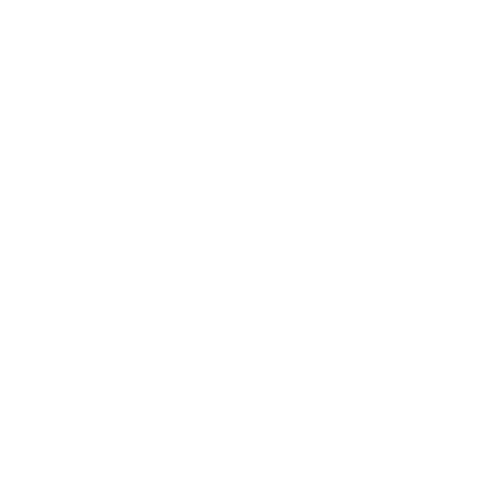 Rx Automotive | – Auto Repair in St Charles IL