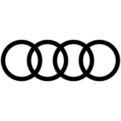 Audi auto repair in St Charles