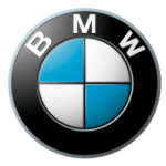 St Charles BMW Repair