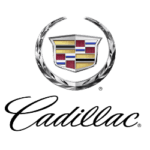 Cadillac auto repair in St Charles