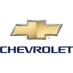 Chevrolet auto repair in St Charles