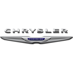 Chrysler auto repair in St Charles