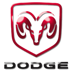 Dodge auto repair in St Charles