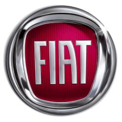 Fiat auto repair in St Charles