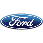 Ford auto repair in St Charles