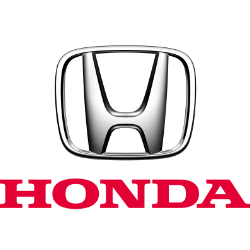Honda auto repair in St Charles