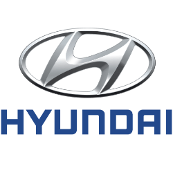 Hyundai auto repair in St Charles