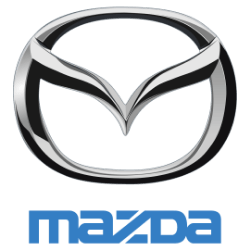 Mazda auto repair in St Charles