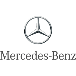 Mercedes auto repair in st charles