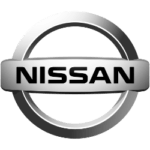 Nissan auto repair in St Charles