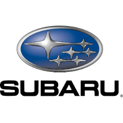 Subaru auto repair in St Charles