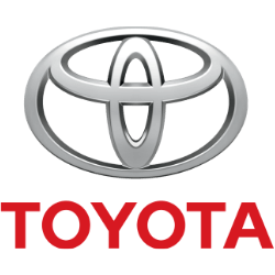 Toyota auto repair in St Charles