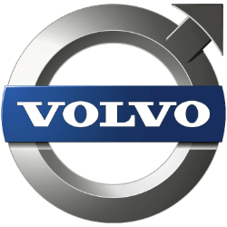 Volvo auto repair in St Charles
